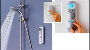 Dyson Air Stream Body Dryer Marketing Plan MMU Marketing Concepts ...