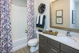 This location is somewhat walkable so some errands can be accomplished on foot. Cadence Music Factory Apartment Rentals Charlotte Nc Zillow