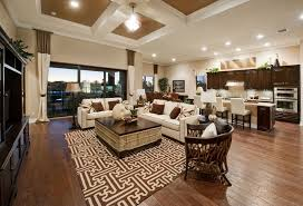 American Home Designers Concept Interesting Decoration