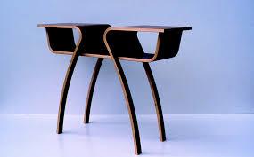 iconic designer furniture. This Iconic Designer Furniture H