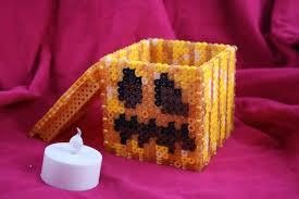 mincraft inspired perler projects ashley godbold s blog