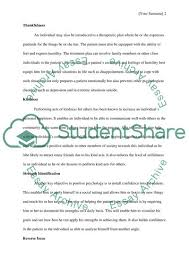 essay about mean of transport gujarati
