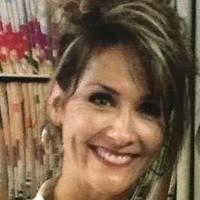 "4 ""Lacy Holmes"" profiles   LinkedIn"