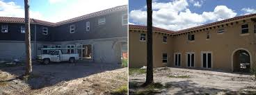 miami stucco contractor pc painting inc licensed insured painting and stucco contractors services