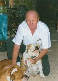 Darrell Coker Obituary - Las Vegas, NV