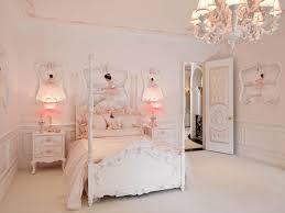 Pink Girls Bedrooms Pink Girls Bedrooms Rdcny