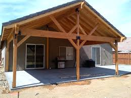 wood patio cover ideas. Building A Patio Cover Wood Ideas Options Outdoor In Plans Plan 13 How To .