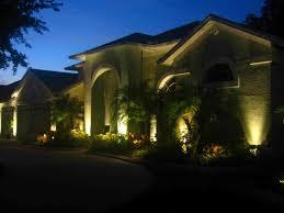 diy patio solar lights outdoor led lighting ideas string garden nz motion sensor costco