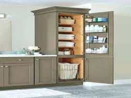 replacement kitchen cabinet shelves kitchen cabinet shelf replacement beautiful kitchen cabinet shelf replacement replacing kitchen cabinets with open