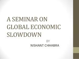 essay about global economic recessi essay about global economic recession