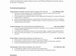 Free Online Resume Templates Open Office Exceptional Resumemplates Open Office Free Online Creative For 20