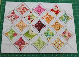 Window Quilt Patterns   Patterns Gallery & Window Quilt Patterns Adamdwight.com