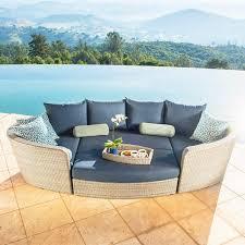 ingenious sirio patio furniture covers costco replacement cushions kijiji san marino warranty niko