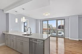 2 Bedroom Apartments Upper East Side Model Remodelling Simple Decorating Ideas