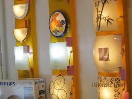 home lighting decoration. Philips Home Decorative Lighting Decoration U