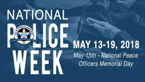 police officer s memorial day. Contemporary Day May 15th Is National Peace Officers Memorial Day During Police Week For Officer S
