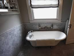 lovely bathtub gallons standard bathtub home design at how many gallons a small bathtub gallons typical bathtub standard bathtub home design at bathtub