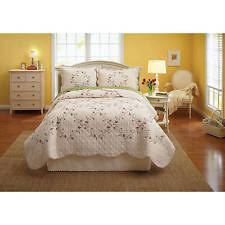 better homes and garden bedding. Beautiful Better Better Homes And Gardens Hannalore Bedding Quilt And Garden O