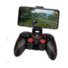 Zore S6 Bluetooth Mobil Oyun Konsolu Fiyatları