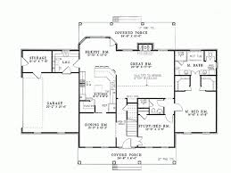 dream house floor plans. Delighful Dream One Of The Assignments For Design Course Iu0027m Taking This Summer Is To  Try Find A Floor Plan Our Dream Home I Plugged In My Desired Number  On Dream House Floor Plans S
