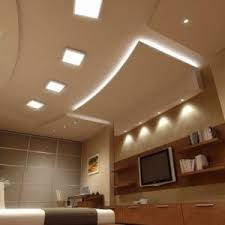 home ceiling lighting ideas. Home Ceiling Lighting Ideas With Lowes Fans Lights E