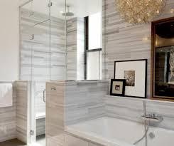 ... Smart Design 5 Modern Bathrooms Houzz ...