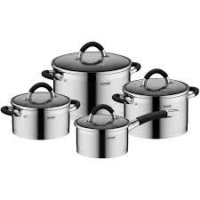Купить <b>Наборы посуды Nadoba</b> () в интернет-магазине М.Видео ...