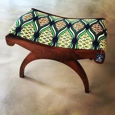 contemporary african furniture. African Design Furniture Inspired Interior Ideas Contemporary .