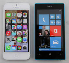 nokia lumia 520 price list. name: 8-img_4780.jpg views: 46100 size: 193.1 kb apple iphone 5 and nokia lumia 520 price list