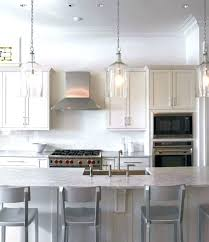 showy kitchen pendant lighting over island large size of pendant large glass pendant lights for kitchen