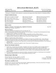 sample combination resume   best template collectioncombination resume sample  middot  combination resume examples