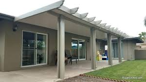 lovely alumawood patio covers and replace old patio cover with 99 alumawood patio covers las vegas