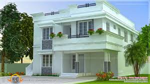 gallery beautiful home. Beautiful Home Designs Of Gallery