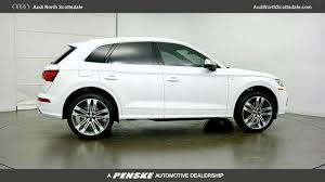 2018 audi white. exellent white attached images on 2018 audi white