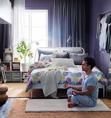Models Bedroom Design Ikea O In Ideas