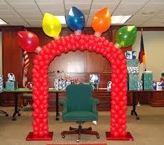 office theme ideas. Office Furniture Ideas Medium Size Desk Decoration Decorations Themes Theme C