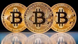 I nedirtv herhangi bir resmi kuruluş ile bağlantısı olmayan sanal para birimi. Bitcoin Nedir Ve Nasil Kullanilir Btc Nasil Alinir Barack Obama Para Piyasasi Para