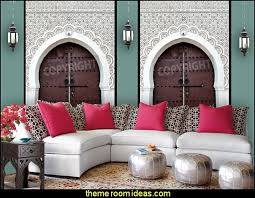 moroccan inspired furniture. Moroccan Inspired Furniture Decorating Theme Bedrooms Maries Manor Best Inspiration O