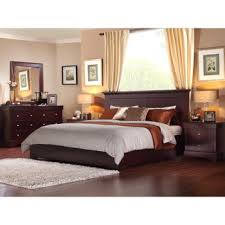 $2100 Costco Shelby 5 piece Cal King Bedroom Set