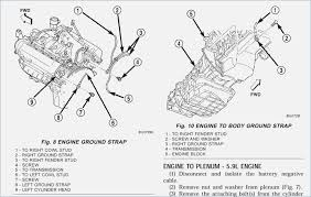 dodge ram 1500 wiring diagram battery ground house wiring diagram  at Wire Harness Removal From A Dodge Ram Transmission Block