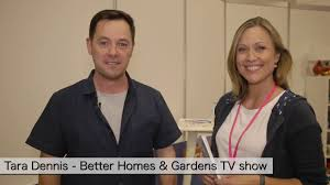2016 better homes garden show live melbourne