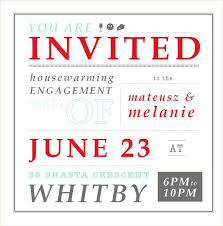 housewarming party invitation template free housewarming party invitations online free housewarming party ations