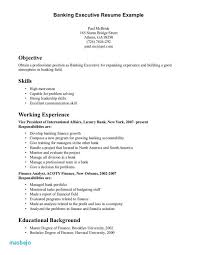 Resume Resume Communication Skills Examples Munication Example Extraordinary Communication Skills Examples On Resume