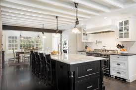 Country Kitchen International Liv Sothebys International Realty Proudly Showcases Elegant