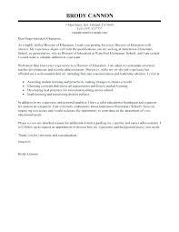 Cover Letter Sample Teaching Teacher Aide Cover Letter Teacher Aide