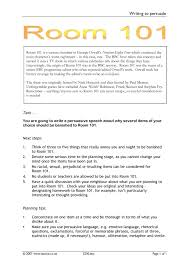 argument and persuasive writing ks writing key stage  5 preview