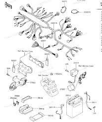 Case 570 lxt wiring fuel wiring diagrams