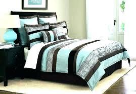cream colored bedding cream colored comforter cream colored comforter sets