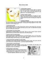 essay speech healthy lifestyle disney pixar thesis essay speech healthy lifestyle