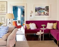 Home Decor Design Trends 2017 100 Home Decor Trends Best Alluring Trend Home Design Home Design 74